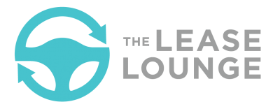 The Lease Lounge