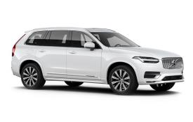 Volvo XC90 SUV SUV PiH 2.0 h T8 11.6kWh 390PS Inscription Expression 5Dr Auto [Start Stop]