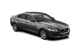 Jaguar XF Saloon Saloon 2.0 i 250PS R-Dynamic HSE 4Dr Auto [Start Stop]